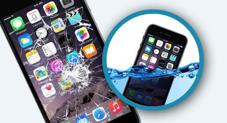 iphone data recovery software - iphone daten wiederherstellen
